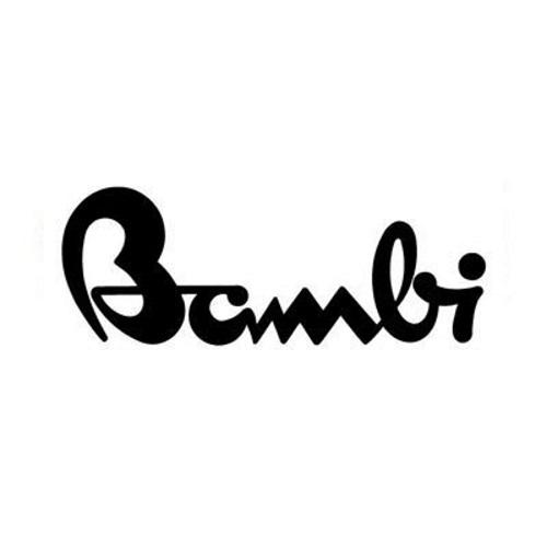BAMBİ – (266) 392 11 73