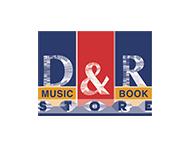 D&R – (266) 392 16 52