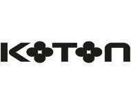 KOTON – (266) 392 14 20