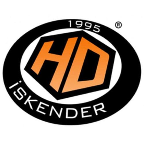 HD İSKENDER – (266) 392 15 56
