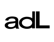 ADL – (266) 392 13 09