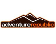 ADVENTURE REPUBLIC – (266) 392 10 70