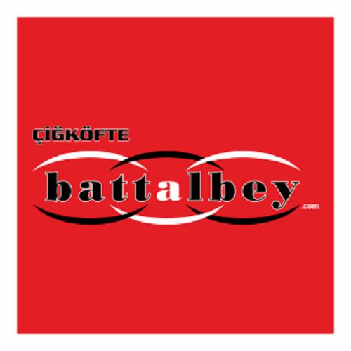 Battalbey Çiğköfte