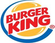 BURGER KING – (266) 392 14 69