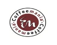 COFFEE MANIA – (266) 392 10 40
