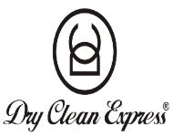 DRY CLEAN EXPRESS – (266) 392 18 18