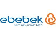 EBEBEK – 0850 450 1378