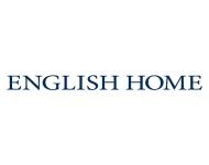ENGLISH HOME – (850) 290 70 27