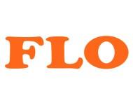 FLO – (266) 392 12 85