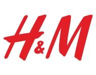 H&M – (266) 392 16 80 – 81