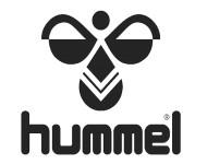 HUMMEL – (266) 392 15 85