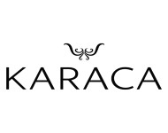 KARACA – (266) 392 15 52
