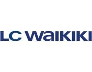 LC WAIKIKI – (266) 392 16 95