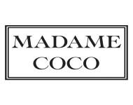 MADAME COCO – (266) 392 12 91