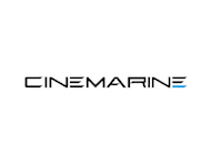 CINEMARINE – (266) 392 13 30