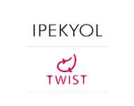 IPEKYOL & TWIST – (266) 392 17 17
