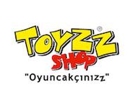 TOYZZ SHOP – (266) 392 11 78