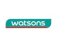 WATSONS – (266) 392 16 33