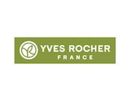 YVES ROCHER – (266) 392 14 79