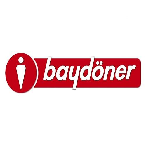BAYDÖNER – (266) 392 16 57