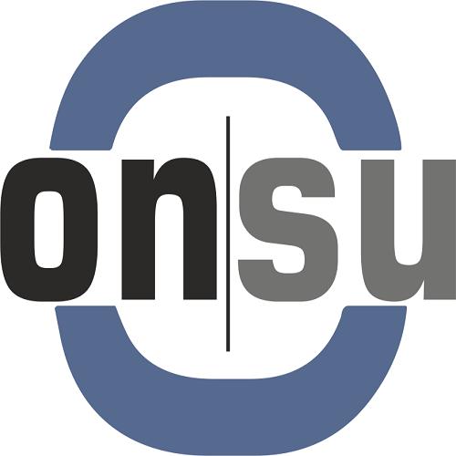 ONSU – (266) 392 11 01