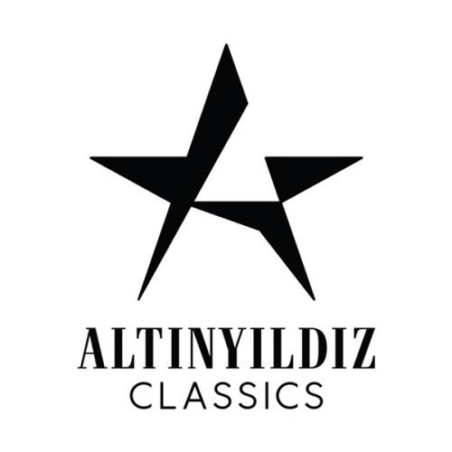 ALTINYILDIZ CLASSICS – (266) 392 12 57