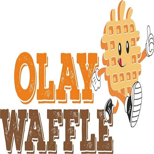 OLAY WAFFLE – (266) 384 37 37