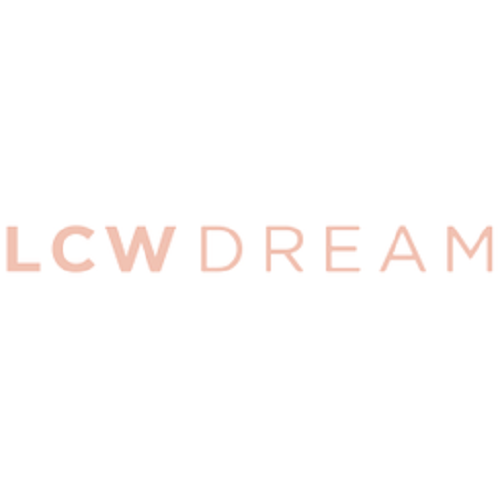 LCW DREAM – (266) 392 16 95
