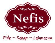 NEFİS – (266) 392 14 80