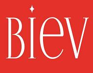 BİEV – (266) 392 11 16