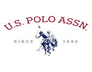 U.S. POLO ASSN. – (266) 392 19 19