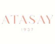 ATASAY – (266) 392 10 93