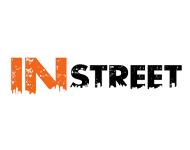INSTREET