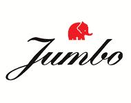 JUMBO – (850) 433 91 04